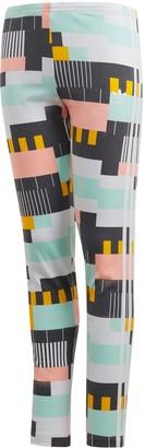 adidas Print Leggings