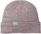 Coal Women's The Carrie Lightweight Beanie