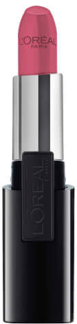 L'Oreal Infallible Le Rouge Lipstick #519 Tender Berry 5ml
