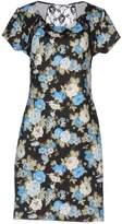 Flavio Castellani Short dresses - Item 34764590