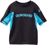 Quiksilver Performer Surfshirt (Baby Boys)