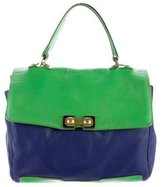 Marc by Marc Jacobs Bob's Memphis Trip Satchel