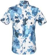 Selected Shirts