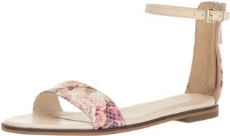 Cole Haan Women's Bayleen Sandal Ii Dress