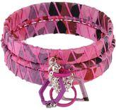 Alyssa Norton Bracelets