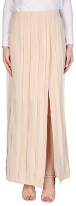 Brunello Cucinelli Long skirt