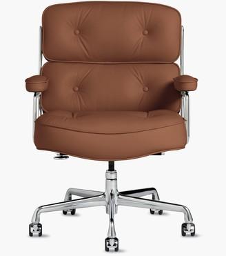 Design Within Reach Eames Executive Chair