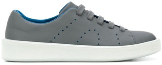 Camper Twins lace-up sneakers