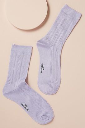 Becksöndergaard Glitter Drake Sock