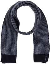 Armani Junior Oblong scarves - Item 46492634