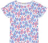 Pepe Jeans Printed T-shirt