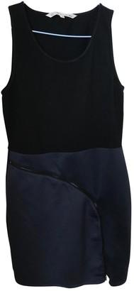 Rachel Roy Navy Dress for Women
