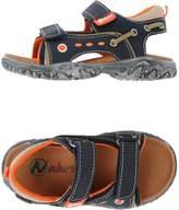Naturino Sandals - Item 11094528