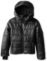 Columbia Kids Shimmer MeTM II Jacket (Little Kids/Big Kids)