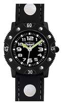 Scout Boys Watch Analogue Plastic Quartz 280316005