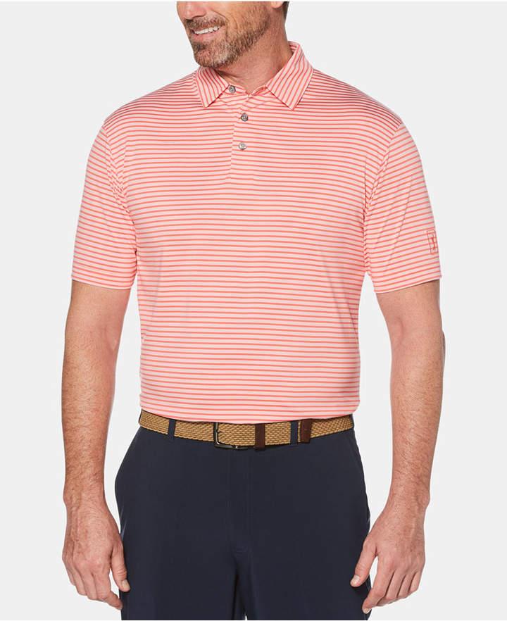 929ee81b7c Pga Tour Golf Shirts - ShopStyle