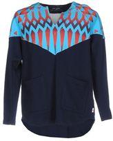 Whiz Sweatshirt