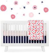Babyletto 5-Piece Crib Set