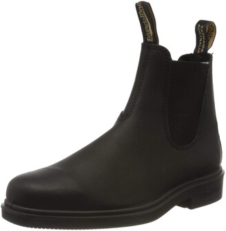 Blundstone Chisel Toe Unisex Adults Warm Lining Ankle Boots
