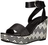 Coconuts by Matisse Women's Lucie Wedge Sandal