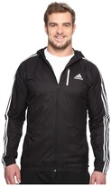 adidas Big & Tall Essentials Wind Jacket