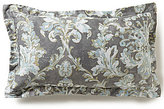 Southern Living Florence Damask Breakfast Pillow