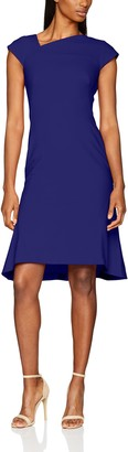 LK Bennett Womens Ire Party Dress