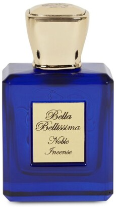 Bella Bellissima Noble Incense Perfume Extract (50ml)