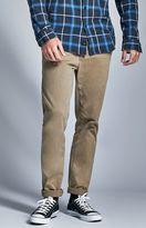 Globe Goodstock Stone Chino Pants