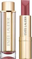 Estee Lauder Pure Colour Creme Love Lipstick