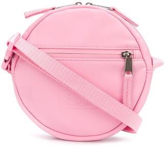 Eastpak Round Cross Body Bag