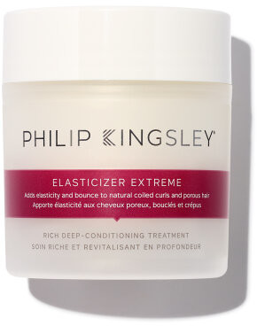 Philip Kingsley Elasticizer Extreme Rich Deep Conditioning Treatment
