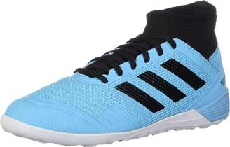 adidas Men's Predator Tango 19.3 Indoor Boots Soccer