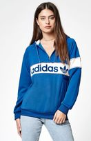 adidas New York 1986 Pullover Hoodie