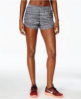 Nike Equilibrium Dri-FIT Modern Tempo Shorts