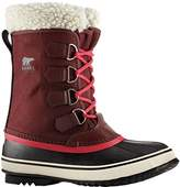 Sorel Women's Winter Carnival Snow Boot,7.5 B US