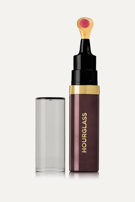 Hourglass N 28 Lip Treatment Oil - Adorn, 7.5ml
