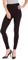 XCVI Ruched Jersey Leggings
