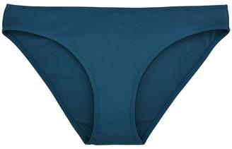 Vilebrequin Frise Bikini Bottoms