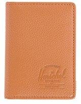 Herschel Gordon Wallet