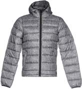 Scotch & Soda Down jackets - Item 41727107