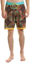 VISSLA Swim Short