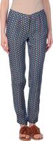 Manila Grace Casual pants - Item 13075204