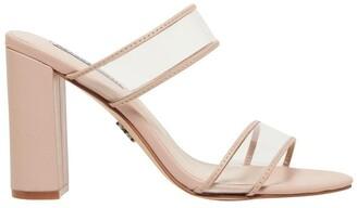 Windsor Smith Icy Blush Sandal