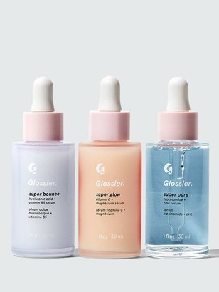 Glossier The Super Pack