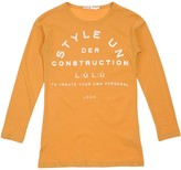 Lulu L:Ú L:Ú T-shirts - Item 37901988