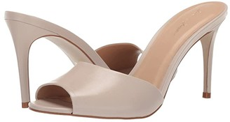 Massimo Matteo Heather Pump (Ice) Women's Shoes