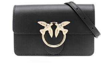 Pinko belt bag
