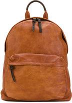 Officine Creative OC backpack