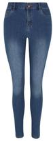 George Skinny Fit Jeans
